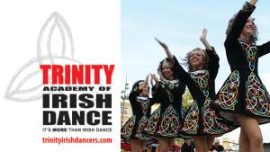 trinity-irish-dancers-show-detail