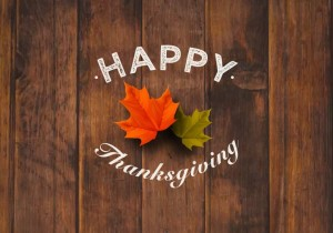 happy-thanksgiving-background-1024x716